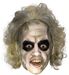 Beetlejuice-Adult-Mask-with-Hair