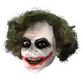 Joker-Mask-34-Vinyl-Mask-with-Hair