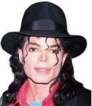 Michael-Jackson-Fedora-Adult-Hat