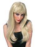 Glamour-Blonde-Wig