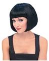 Super-Model-Black-Wig