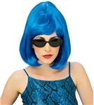 Starlet-Blue-Wig