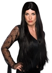 Witch-Deluxe-Black-Wig