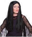 Morticia-Adult-Wig