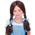 Wizard-Of-Oz-Dorothy-Child-Wig