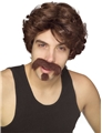 Big-John-Wig-with-Moustache-and-Goatee
