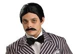 Gomez-Wig-and-Moustache