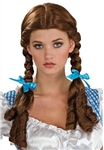 Deluxe-Dorothy-Adult-Wig