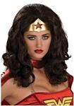Wonder-Woman-Deluxe-Adult-Wig