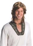 70s-Guy-Brown-Wig