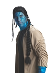 Avatar-Jake-Sully-Adult-Wig