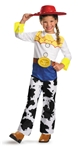 Toy-Story-And-Beyond!-Jessie-Classic-Child-Costume