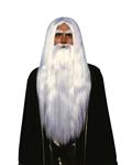 Merlin-Wig-and-Beard