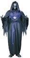 Emperor-Of-Evil-Plus-Size-Costume