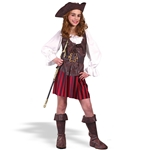 High-Seas-Pirate-Buccaneer-Child-Costume