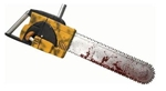 Texas-Chainsaw-Massacre-Chainsaw-Weapon-with-Sound