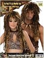 Stone-Age-Unisex-Wig
