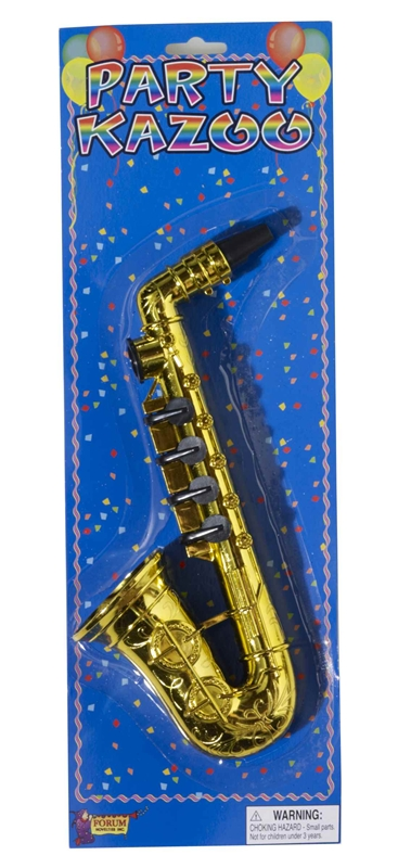 from Ryder gay pride saxophone