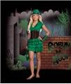 Robyn-Da-Hood-Teen-Costume