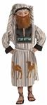 Abraham-Child-Costume