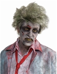 Zombie-Grave-Adult-Wig