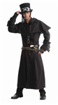 Steampunk-Adult-Mens-Duster-Coat