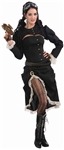 Steampunk-Renegade-Adult-Costume