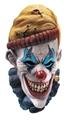 Insano-Clown-Oversized-Latex-Mask