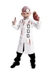 Deluxe-Doctor-Insano-Child-Costume