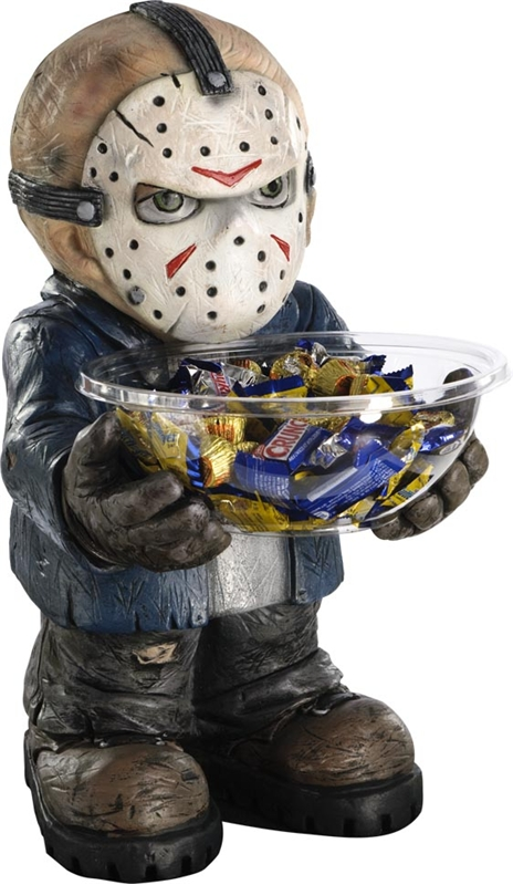 Jason Candy Bowl Holder