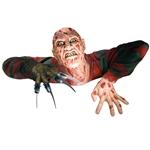 Freddy-Grave-Walker-Prop