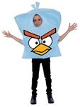 Angry-Birds-Space-Ice-Bomb-Bird-Costume-Child
