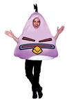 Angry-Birds-Space-Lazer-Bird-Adult-Unisex-Costume
