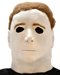 Michael-Myers-Adult-Halloween-Overhead-Latex-Mask