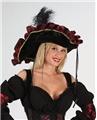 Fancy-Pirate-Hat