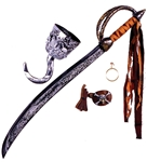 Pirate-Sword-Hook-Kit