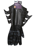 Dark-Knight-Batman-Adult-Gauntlets