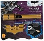 Batman-Flashlight-and-Batarangs-Set