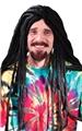 Dread-Wig
