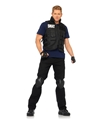SWAT-Commander-Adult-Mens-Costume