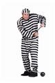 Convict-Plus-Size-Costume
