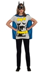 Batgirl-Adult-Costume-T-Shirt-With-Cape