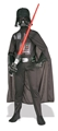 Star-Wars-Darth-Vader-Child-Costume