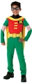 Teen-Titan-Robin-Child-Costume