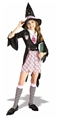Charm-School-Witch-Child-Costume