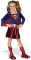 Deluxe-Supergirl-Child-Costume