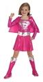 Supergirl-Pink-Child-Costume