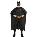 Batman-The-Dark-Knight-Classic-Child-Costume