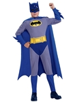 Batman-GreyBlue-Eco-Child-Costume