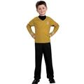 Star-Trek-Movie-Captain-Kirk-Shirt-Child-Costume